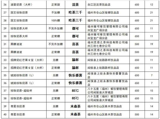 博安会白菜·美国突然曝光一杀手锏武器!中国雷达系统这次真的危险了