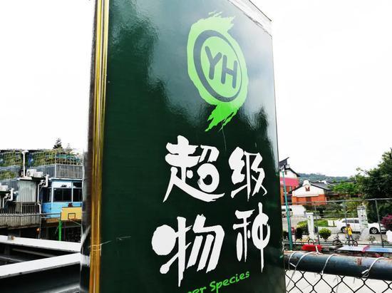 永辉超市归于平庸:核心超市业务增长乏力 连续错失重大机遇