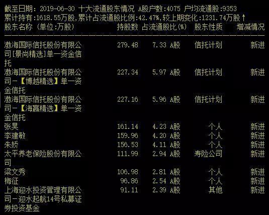 tt官方|张尧浠:欧洲僵局推动美元走强 黄金退守盘整看上行