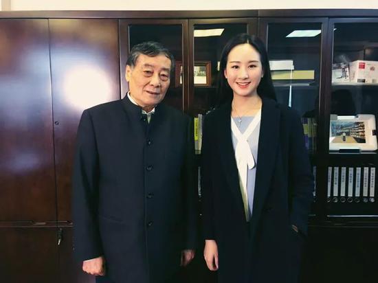 宗庆后访谈万字长文:我为何不碰房地产和金融