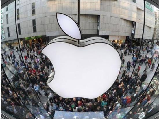 分析师:苹果仍然是世界上被严重