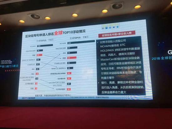 北京互联网法院受理区块链取证第一案