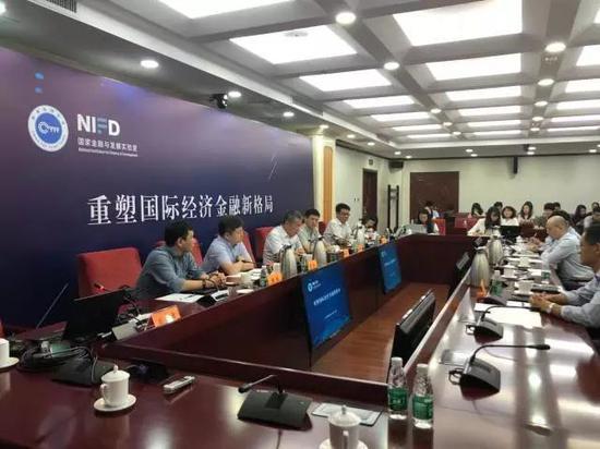 专家解读美国宣布推迟对部分中国商品加征关税