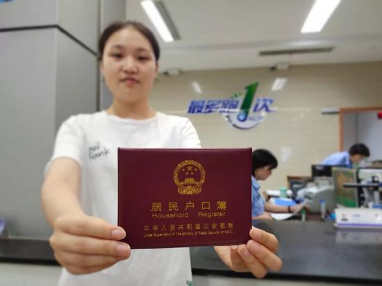 http://www.ningbofob.com/wenhuayichan/29428.html