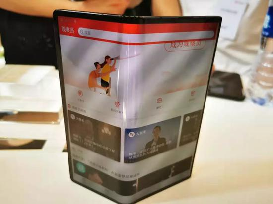澳门威尼斯人游戏投注技巧_《健康中国行动:我参与 我行动》微视频系列