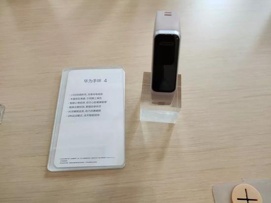 宝马娱乐亚洲第一品牌手机版_天价苹果背后:部分大宗经销商囤货居奇炒期货挣钱