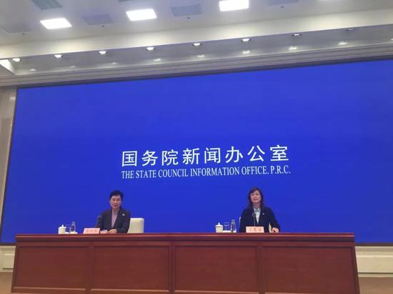 m5娱乐平台-上鼎狐网·广州珠海已有逾百家企业申请办理