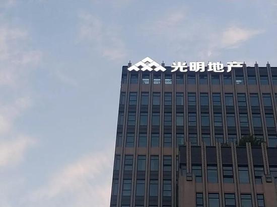 龙8国际娱乐最新版·王毅:中俄东线天然气管道等标志性项目将在今年落成