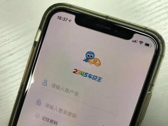 美高梅官方手机app,探访安宁疗护病房:让逝者有尊严 让生者无遗憾