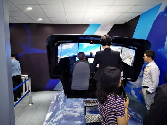 澳门天地无限娱乐 - 浙江富润新设两家子公司 积极转型信息服务新兴产业