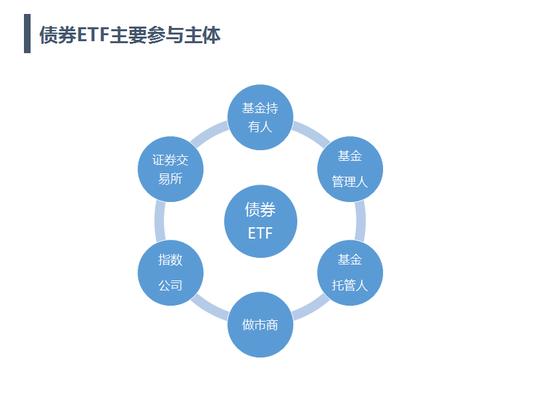"""pt电子老虎机娱乐平台_这个""""金九银十""""杭州楼市奏响""""冰与火之歌"""""""