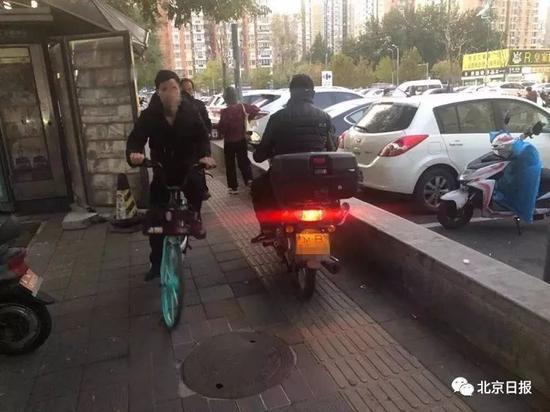 「天骐ag」严厉批评周永康薄熙来郭伯雄的正部级履新了