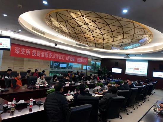 君豪娱乐场送20彩金 - 中国欧盟签协议增加航班 德媒:创造1.1万就业岗位