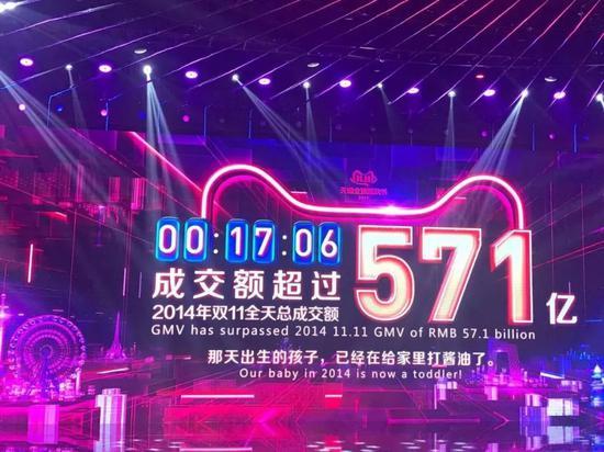 """皇家赌场注册送·为""""抢人"""",杭州直接送钱了……"""
