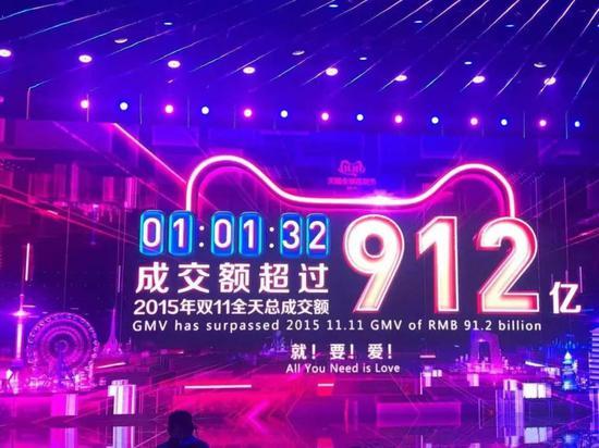 「合乐888注册网页版地址」95、00后成医美消费双11下单主力