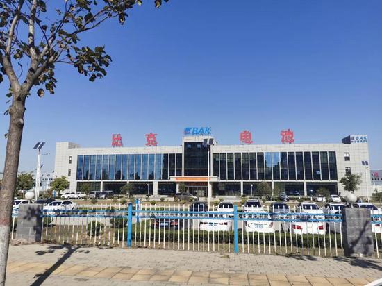 """老虎机亚洲城网站_中国国家顶级域名"""".CN""""保有量达到2124万"""