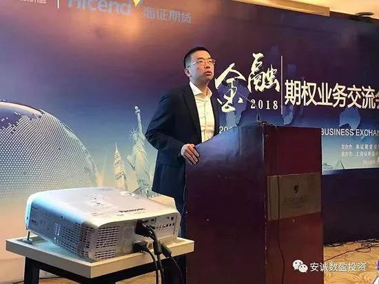 """大赢娱乐场现金开户-仅39.1公斤!""""天王嫂""""方媛让网友炸开了锅!医生有话说"""