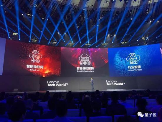 亚洲城账号重复,安徽聚隆传动科技股份有限公司第三届董事会第十一次(临时)会议决议公告