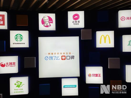 ag平台如何监控客户·出口大幅下滑 日本下调经济增速预期