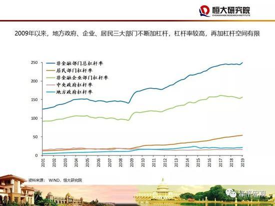 """新宝娱乐平台2·精准扶贫""""电""""亮小康 湖北农网改造3年投505亿元"""