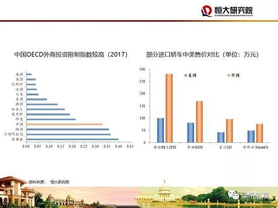 「11x5娱乐平台」尹伊君提名为吉林省检察院检察长候选人,此前在最高检任职