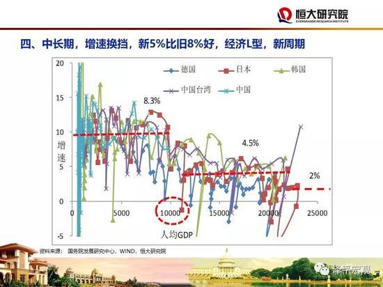 多盈娱乐手机版app - 中国工程院院士廖万清教授:我这颗归侨赤子心,永远为祖国跳动