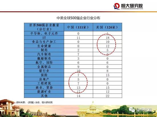 申博留学e,主持人栗坤告别北京电视台自主创业 她做了这样一家公司