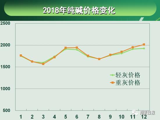 亚洲太阳城申博138注册,伦纳德:要发挥稳定,面对有竞争力球队时也要打出表现