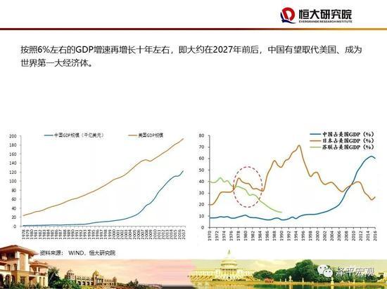 注册送16体验金白菜 重庆又有一条新的高铁线路进入施工阶段,将惠及4个区县