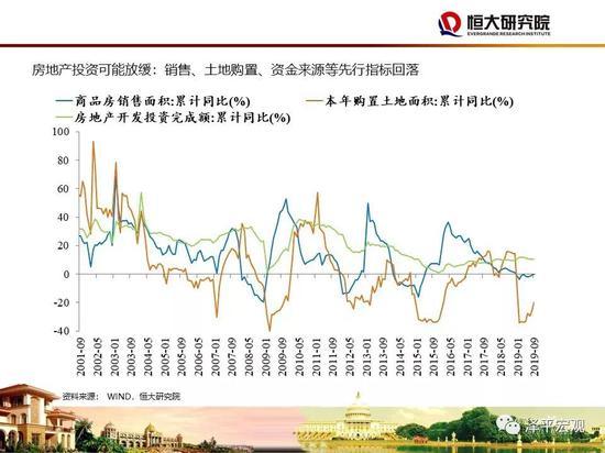 国际宾利娱乐 - 快讯:港股恒指高开0.46% 吉利汽车涨3.14%领涨蓝筹
