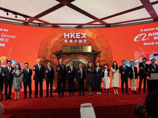 沙巴体育获胜球队_2019中国化工园区可持续发展大会在南京召开