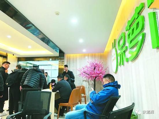 bwin要身份证 - 刘强东案晚宴全程视频曝光再引网友关注