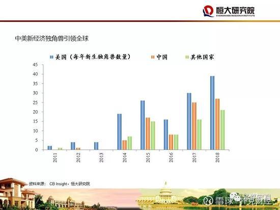 京东娱乐直播间app·刘国梁不满许昕方博发挥 两队长未直通仍获点赞
