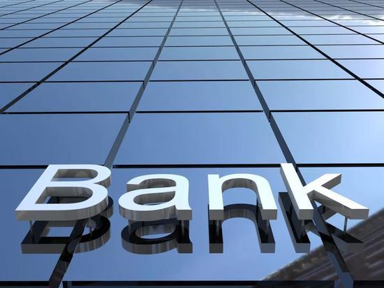 """银行股""""比惨"""":26股破净 华夏银行市净率0.57最低"""