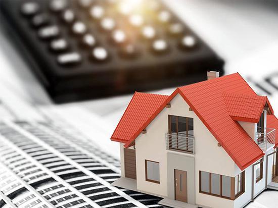 甘犁:取消住房公积金将使市民群体承受更大的房贷负担