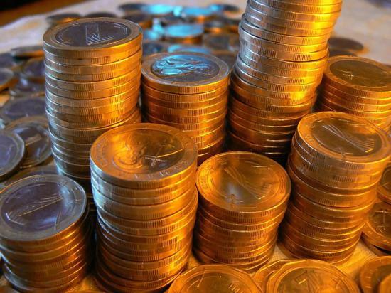 社融增速会否在10月触顶?央行回应货币政策稳健不变