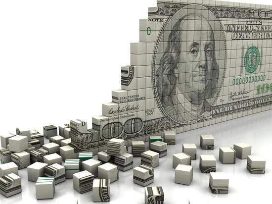 金融壹账通第三季度净亏损2.43亿元 年底将迎高管套现潮