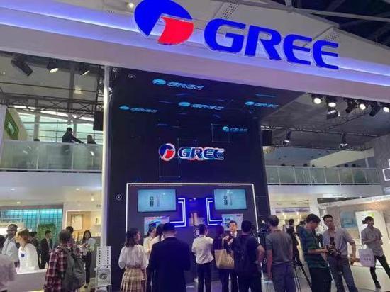 格力电器、TCL科技齐齐发布持股计划 激发员工创造力