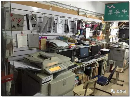 小镇、情趣内衣、小提琴…中国超猛情趣横扫全欧內秀衣棺材图片