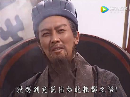 宝马会平台是真的吗·军运会中国男篮的领军人物王哲林,参加军训的样子很帅