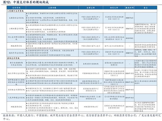 91账户注册·早间公告:茂硕电源控制权拟变更;红太阳合资设绿色农药跨境供应链公司