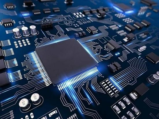 7位实控人!一博科技IPO:核心业务收入占比不足三成?