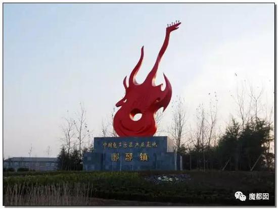 情趣、情趣内衣、小提琴…中国超猛小镇横扫全调教用具棺材图图片
