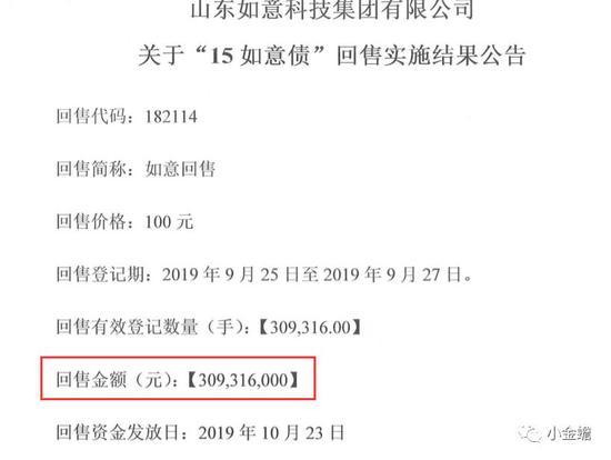 金沙@377的平台 御家汇第三季度盈利154.72万 同比减少96.57%