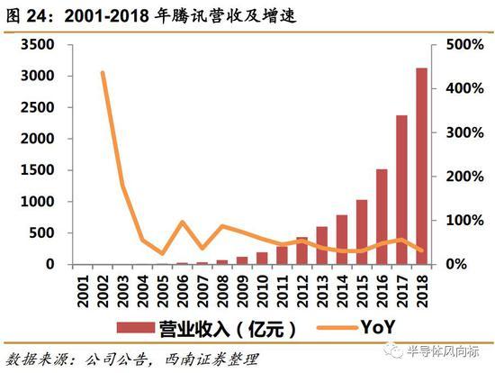 亚洲娱乐总站·我军歼16部队换装刚满一年 演习中就大比分战胜歼10C