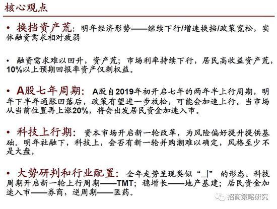 官方现金皇冠体育网站·王者荣耀 1.30更新新春版地图开启 十三位英雄调整玄策削弱