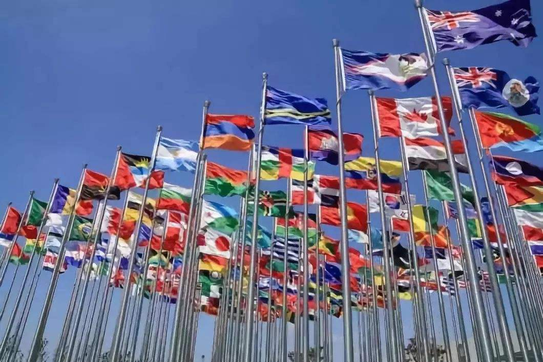 周小川:应对单边主义 WTO改革需要有第二、三套方案