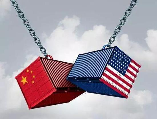 二、以鬥爭求共處:如何衡量評判貿易戰成敗勝負?