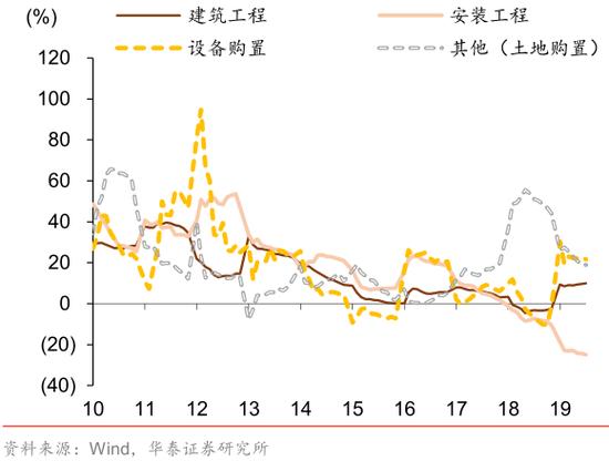亚太赌场-日本广告巨头电通拟在海外裁员1400人 涉及中国业务