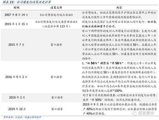 新宝会开奖-茶陵县:水利领域开展专项整治